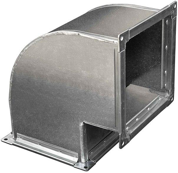 бизнес план производства модульных котельных